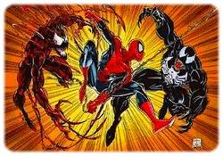 spider-man-parker_73.jpg