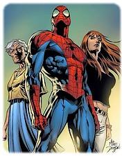 spider-man-parker_74.jpg