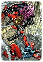spider-man-parker_75.jpg