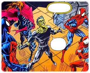 spider-man-parker_76.jpg