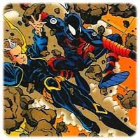 spider-man-parker_78.jpg