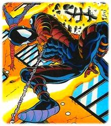 spider-man-parker_79.jpg