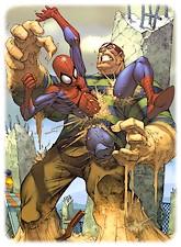 spider-man-parker_8.jpg