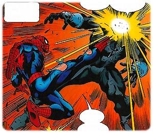 spider-man-parker_81.jpg