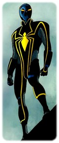 spider-man-parker_82.jpg
