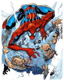 spider-man-parker_85.jpg