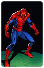 spider-man-parker_86.jpg