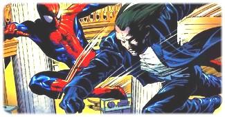 spider-man-parker_88.jpg