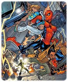 spider-man-parker_9.jpg