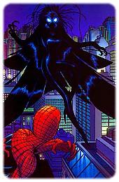 spider-man-parker_91.jpg