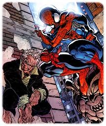 spider-man-parker_92.jpg