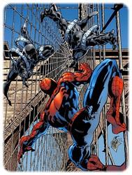 spider-man-parker_93.jpg