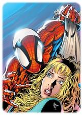 spider-man-parker_94.jpg