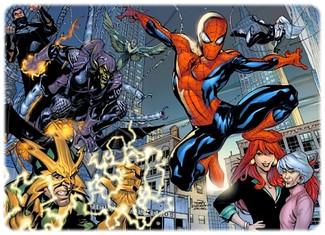 spider-man-parker_95.jpg