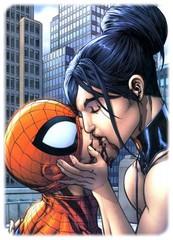 spider-man-parker_96.jpg