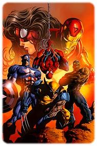 spider-man-parker_97.jpg