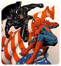 spider-man-parker_98.jpg