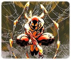 spider-man-parker_99.jpg