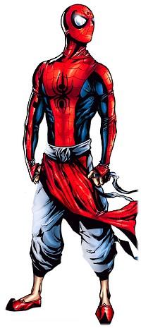 spider-man-prabhakar_0.jpg