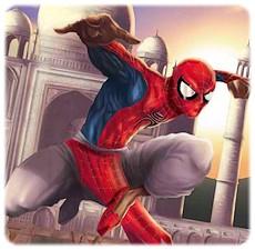 spider-man-prabhakar_2.jpg