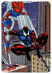 spider-man-reilly_3.jpg