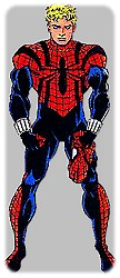 spider-man-reilly_4.jpg