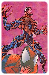 spider-man-reilly_5.jpg