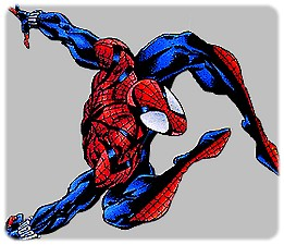 spider-man-reilly_6.jpg