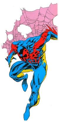 spider-man-terre-2099_0.jpg