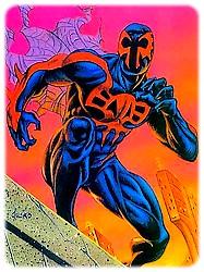 spider-man-terre-2099_1.jpg