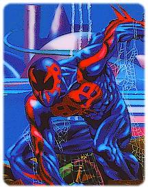 spider-man-terre-2099_3.jpg