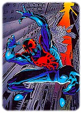 spider-man-terre-2099_5.jpg
