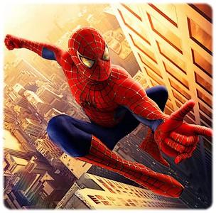 spider-man-trilogie_0.jpg