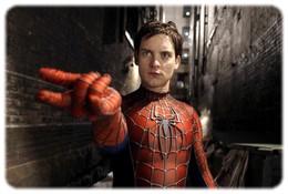 spider-man-trilogie_1.jpg