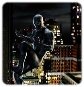 spider-man-trilogie_2.jpg