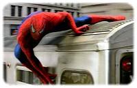 spider-man-trilogie_3.jpg