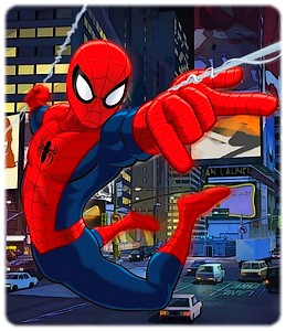 spider-man-ultimate-animation_0.jpg