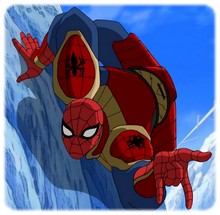 spider-man-ultimate-animation_3.jpg