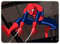 spider-man-ultimate-animation_5.jpg