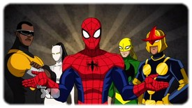 spider-man-ultimate-animation_6.jpg