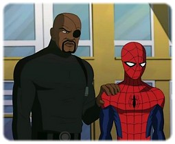 spider-man-ultimate-animation_7.jpg