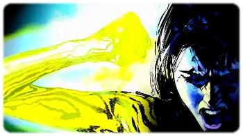 spider-woman-drew_10.jpg
