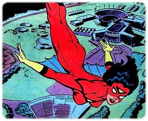 spider-woman-drew_2.jpg
