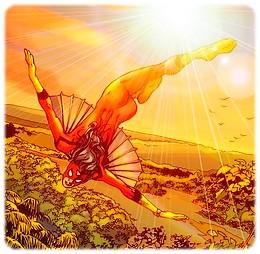 spider-woman-drew_5.jpg