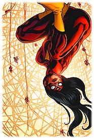spider-woman-drew_9.jpg
