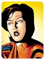 spider-woman-mc2_4.jpg