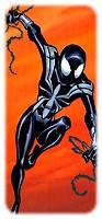 spider-woman-mc2_5.jpg