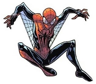 spider-woman-mc2_7.jpg