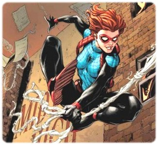 spiderling_0.jpg