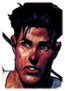 star-lord-quarrel_1.jpg